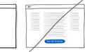 设计师应该知道的16个UI优化秘诀 - 优设网 - UISDC
