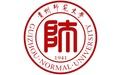 贵州师范大学教务处