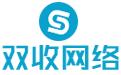 杭州网站建设-杭州网站制作-杭州网站设计-快速做网站-双收...