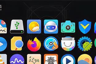 ubuntu麒麟
