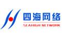 临朐网站建设 临朐网站优化 潍坊网站建设 潍坊网站推广