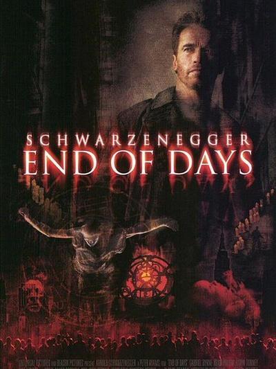 1999施瓦辛格悬疑惊悚《魔鬼末日》BD720P.国英双语.中英双字