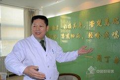 胰腺癌晚期症状和治疗方法 要怎么治疗